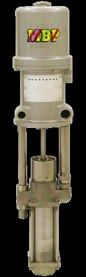 Transfer Pumps TEL3