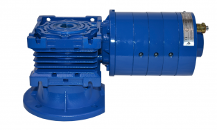 Motor MN-3/65RR