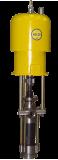 Bomba de transvase HD20