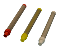 Airless Gun Filters J.260.XX