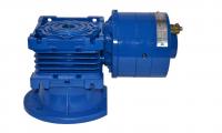 Motor MN-65RR