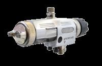 Automatic Spray Gun BS.222