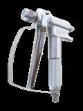 Pistola Airless manual J.200
