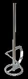 Propeller MN-37 11.200.00