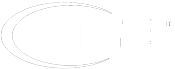 MBP Spray Equipment logo
